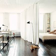 Hanging Curtains From Ceiling To Floor by 36 Best Ideas For The House Images On Pinterest Hanging Curtains