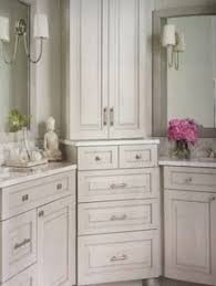 top knobs kitchen hardware 13 best top knobs bathroom gallery images on cabinet