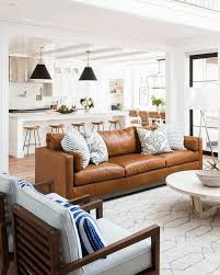 Best Place To Buy A Sofa by Home Decor Ideas Rug Runners For Kitchen Area Rugs In San Antonio