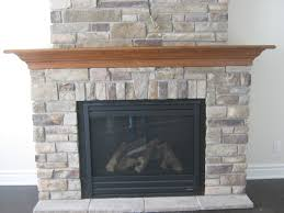 Custom Fireplace Surround And Mantel Best Custom Stone Fireplaces Custom Made Fireplace Mantels And