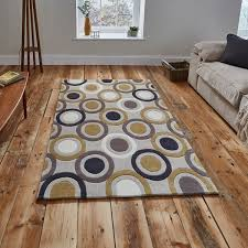 145 best yellow rugs images on pinterest free uk modern rugs