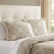 What Is A Sham For A Bed Pillowcases U0026 Shams Joss U0026 Main