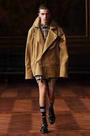 396 best men u0027s images on pinterest fashion show menswear and
