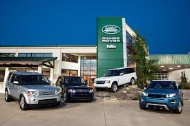 land rover about land rover dallas serving fort worth irving arlington