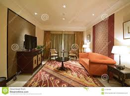 asian decor living room free asian inspired living room decor cheap luxury living room asian hotel decor stock images image with asian decor living room