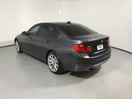 2012 bmw 3 series 328i 2012 used bmw 3 series 328i at mercedes of chandler serving