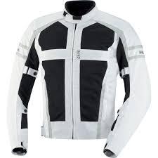 blue motorcycle jacket ixs evans textile jacket black blue motorcycle jackets ixs flow