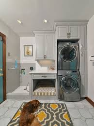 bathroom laundry room ideas 324 best decor bath laundry room images on laundry