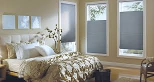 window treatmetns custom window treatments custom curtains blinds and shades