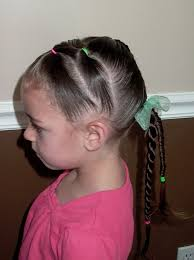 kids hairstyles updos trendy kids hairstyles for young boys and