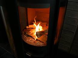 Burning Light How To Light A Fire Correctly In Your Wood Burning Stove Aduro