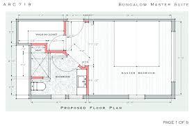 bathroom layout ideas master bedroom bathroom layout serviette club