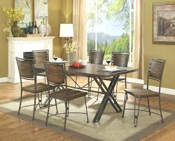 36 x 72 dining table incredible 36 x 72 dining table wyskytech 36 x 72 dining room table