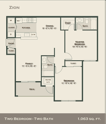 south fork gillette wy apartment finder