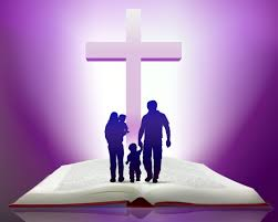 cross and bible free download clip art free clip art on