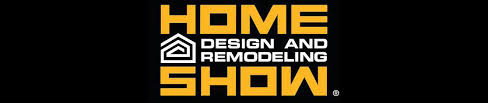 home design u0026 remodeling show