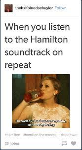 Hamilton Memes - hamilton in memes