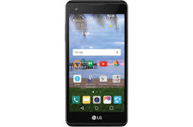 best tracfone android lg x style cdma tracfone smartphone l56vl lg usa