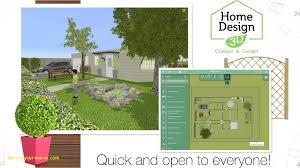 home design 3d download mac home design 3d download mac best of home design 3d outdoor garden
