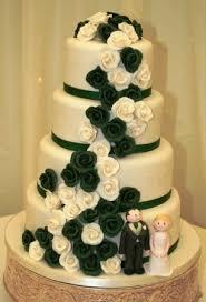best 25 ivory wedding cake ideas on pinterest beautiful wedding