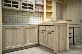 produzione antine per cucine gallery of ante per cucina moderna ante cucina legno awesome