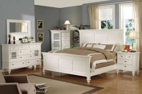 White Distressed Bedroom Furniture Black Distressed Bedroom Furniture Distressed White Washed Bedroom