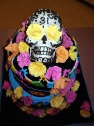 dia de los muertos home decor 100 dia de los muertos home decor share your photos of