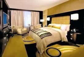 decoration chambre hotel decoration chambre hotel deco chambre hotel deco chambre hotel
