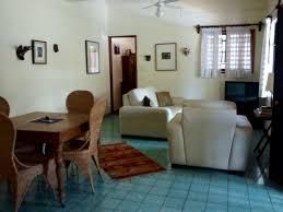 Bungalow Dining Room by Bird Of Paradise Bungalow Casa Murguia
