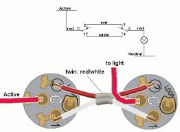 two way light switch wiring diagram australia tamahuproject org
