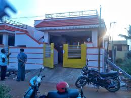New House by New House For Rent In Irugur Coimbatore Tamil Nadu Youtube