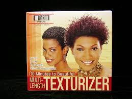 how to texturize black hair best hair texturizer for black women photos 2017 blue maize