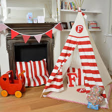 Design For Kids Room by 25 Cool Tent Design Ideas For Kids Room