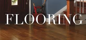 flooring home surplus