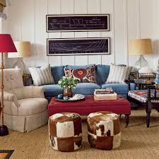 beach themed living room chairs bright southern motion furniture