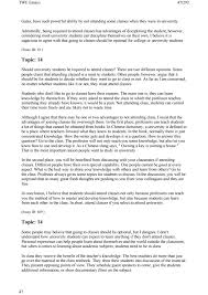 financial need essay sample i believe essays english writing sample essays for college english cover letter interview essays examples interview essay examples