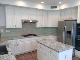 Stainless Steel Kitchen Cabinet Handles San Diego Kitchen Cabinet Handles Traditional With Cambria Quartz