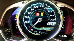 how fast can a lamborghini veneno go lamborghini aventador 0 100 3 seconds