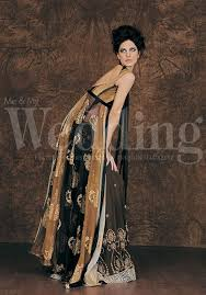 wedding collection hsy bridal collection 2013 for stylehitz