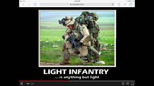Meme Army - military memes youtube