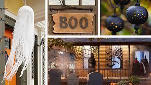 Buy Outdoor Halloween Decorations by Outdoor Halloween Decorating Ideas