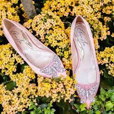 Wedding Shoes Harrods 35 Best Aruna Seth Cinderella U0026 Ballerina Shoes Images On