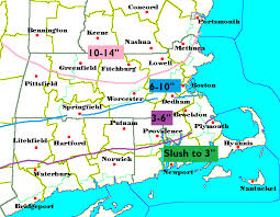 Massachusetts where to travel in march images Windy with rain and snow into the evening png