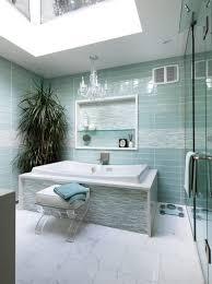 bathroom blue glass bathroom accessories dark blue bathroom