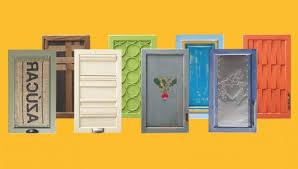 kitchen cabinet door ideas kitchen cabinet doors ideas