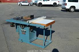 jet benchtop table saw jet in single phase left tilt deluxe table jet table saw jet in