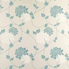wallpaper home decoration home decorating wallpaper home decorating inspiration