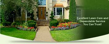 Residential Landscaping Services by Innovative Lawn And Landscape Commercial Residential Landscaping