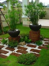 Small Backyard Garden Design by 17 Small Front Yard Landscaping Ideas To Define Your Curb Appeal