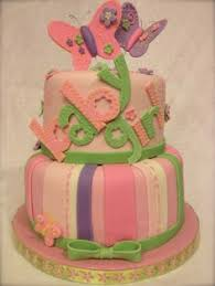 butterfly baby shower cake ideas butterfly baby shower cakes for